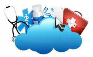 Центральная база данных eHealth безопасна для внесения и хранения электронных данных