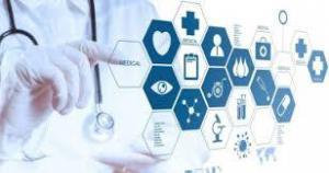 НСЗУ разработала онлайн-форму для смены номера телефона пользователям e-Health