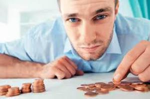 Мужская жадность: чтоснейделать