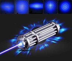 Корректировать форму имплантов с помощью лазера предложили российские ученые