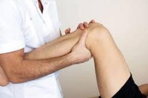 Лечение мениска через микропроколы: врач рассказал о новых методиках