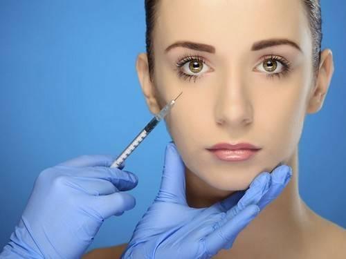 «Новые требования понравились не всем клиникам пластической хирургии. Но пришлось меняться»