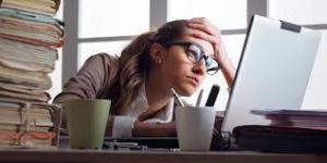 Трудоголизм как вид зависимости: к чему приводит «убегание» в работу