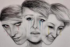 10 психических отклонений, которые маскируются под черты характера