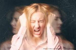 Симптомы, предшествующие психическому расстройству: перечисляет психиатр