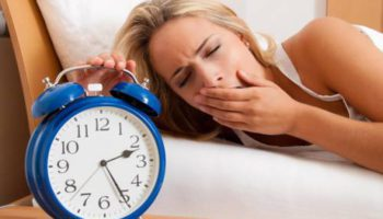 Мелодия будильника влияет на состояние человека после пробуждения