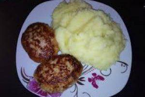 9правил дляприготовления вкусного картофельного пюре