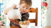 Самостоятельный ребенок – учим принимать решения и делать выбор