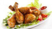 Тонкости выбора и приготовления курицы: секрет хрустящей корочки от шеф-поваров