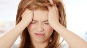 Головные боли и мигрень: что делать, если нет сил терпеть