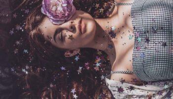 Как изучить астрологию