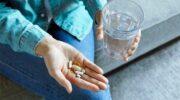 Пищевые добавки и здоровье щитовидной железы: что нужно знать
