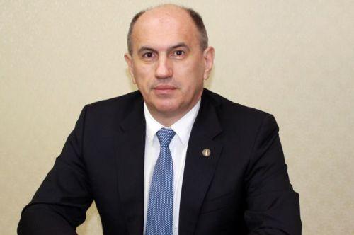 Профессор Пономаренко: «70% успеха лечения –  правильная реабилитация»