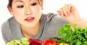 Японская диета на 14 дней: восточный взгляд на стройность