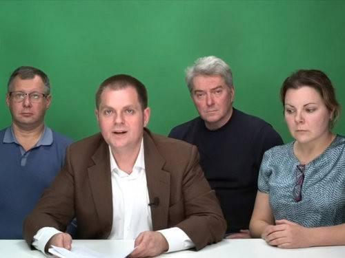 Детские онкологи из НМИЦ им. Н.Н. Блохина пригрозили увольнением