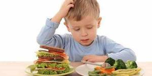 Пропускающие завтрак дети превращаются в двоечников