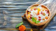 Какие «диетические» продукты мешают похудению