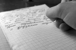Чтопочерк может сказать охарактере человека?
