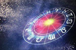 Гороскоп на неделю 1-7 декабря: все знаки зодиака