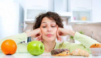 Диетолог рассказала, как быстро и просто похудеть зимой
