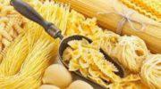 Какие макароны не полнят: изучаем состав и правильно готовим